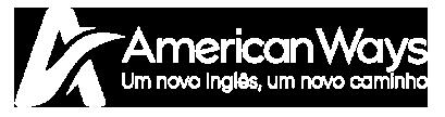 Logotipo American Ways